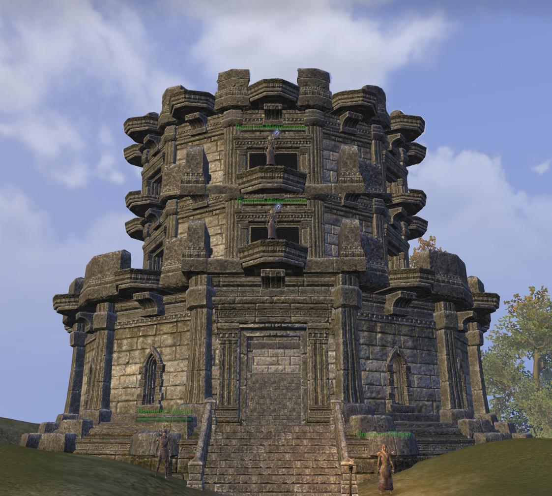 04_03_NewTower.PNG