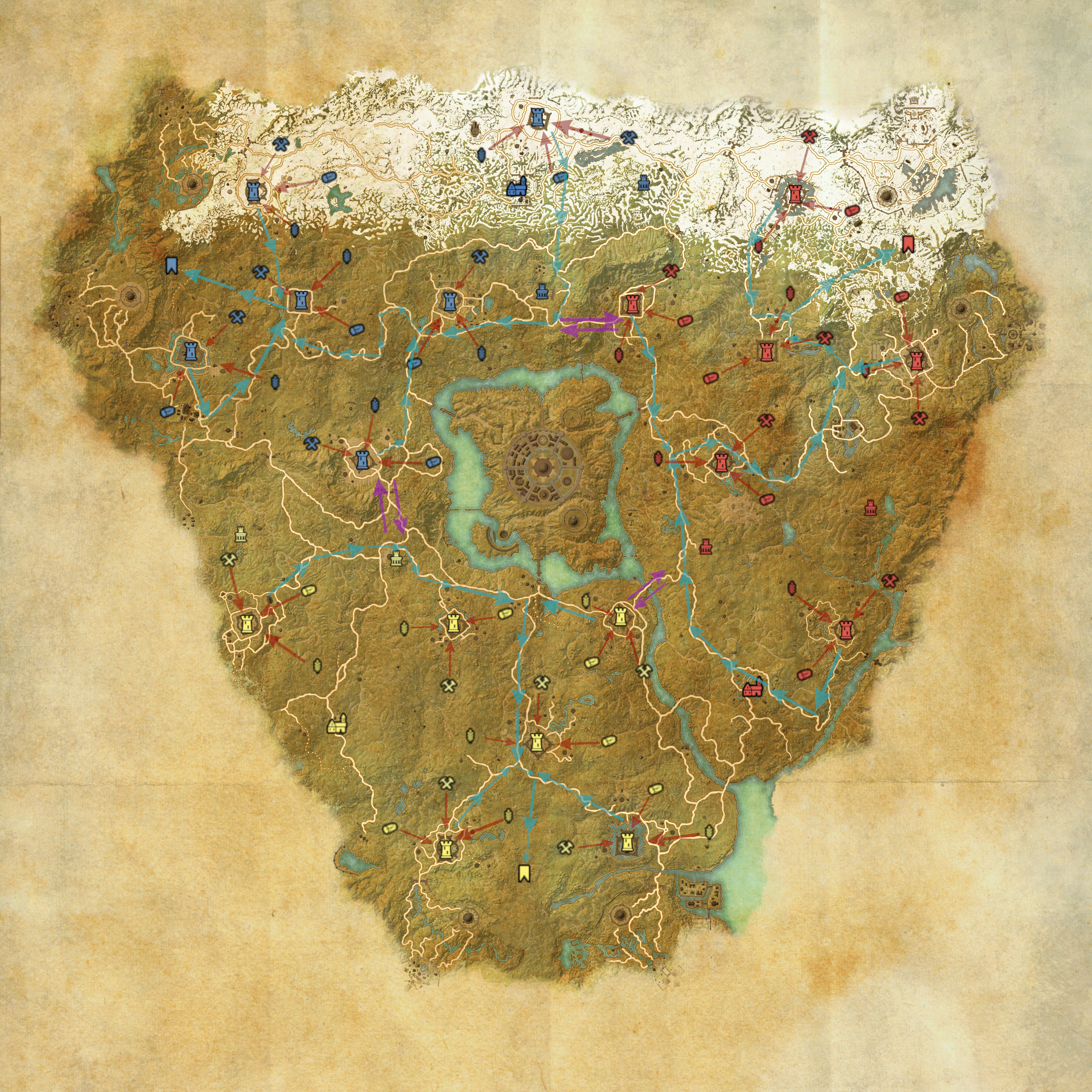 06_03_ResourceRoutesCampaignLargeMap.png