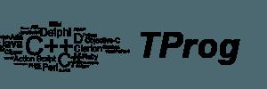 Torsten Philipp Programming